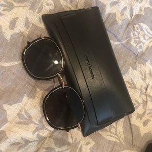 Accessories - New sunglasses Gentle Monster
